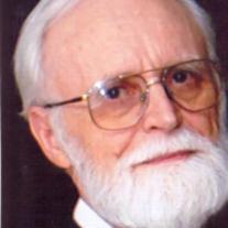 William  F Nape