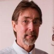 Roger Henrik Guttormsen