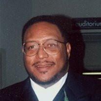 Nathan Eugene Davis