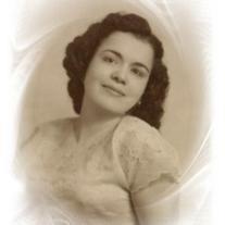 Eulalia Aguinaga