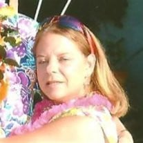 Patricia  K.  Kuhn