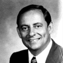 Mr. Robert B. Dolce