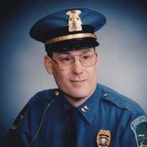Steve L. Chubb