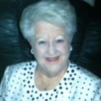 Mrs. Chloe N. Sciba