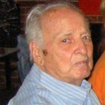 Milton L. Duvall