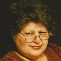 Rita  P.  Faragoza