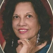 Therese Gunawardena
