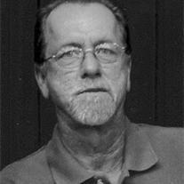 Robert Nichter