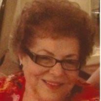 Consuelo Benavides