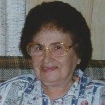 Maria  C.  Charles