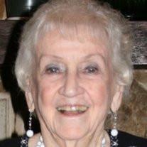Carolyn R. Walish
