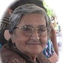 Maria Del Carmen Ruiz