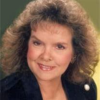 Rachel Upton Perkins Keller