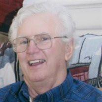 William C Ottinger