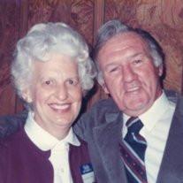 Charles W. Hickman Sr.