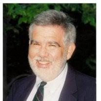 E. Patrick Sullivan