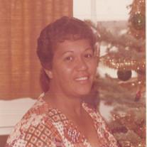 Beverly  Jean  Miller