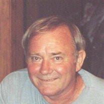 Mr. Roger Neil Dix