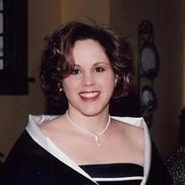 Rachael Marie Lassiter