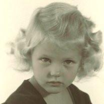 Gloria M. Collins