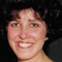 Mary Kathleen Keniry Wilson