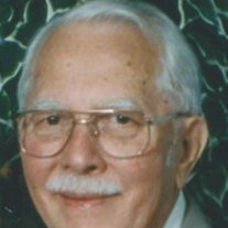 Henry Karel Klimek