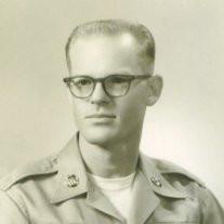 John B. Southard
