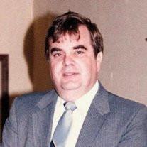 Theodore C. Graban