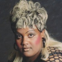 Ms. Tonya R. Coburn