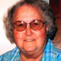 Carolyn Marie  Newton