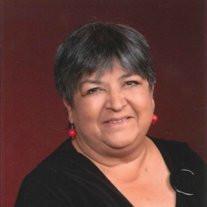 Marina M.  Holguin