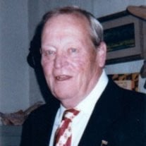 Stephen W. Smith