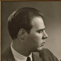 Edward Philip Banghart