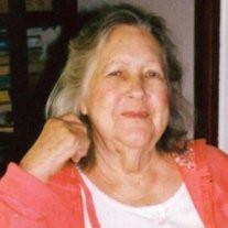 Carol Confer