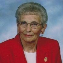 Linda D. Colter