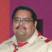 Valentine  L.  Gonzalez