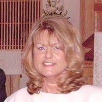 Angela Starr Widdowson