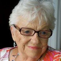 Phyllis J. Fior