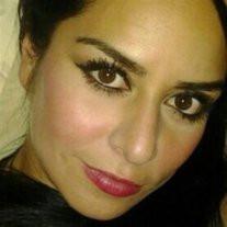 Gabriela Gomez- Quezada