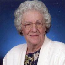 Dorothy E Hughes