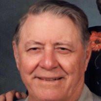 William Aaron N. Sweat Sr.