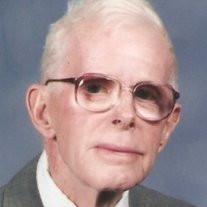 Mr. Joseph H. Short