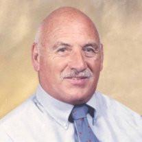 Robert A. Brackin