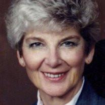 Delaine Anderson Clark