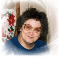 Maureen Annette Gonzalez