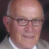 William H. Lloyd