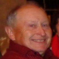Mr. Ralph Smith