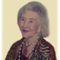 """Mrs. Mildred Lois """"Millie"""" Christopher"""