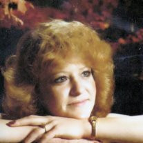 Karen Renae Smith