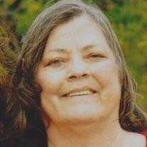 Mrs.  Betty  Acree  Howard